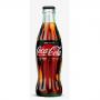 Кока Кола зиро каса
