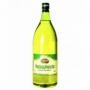 Механджийско Бяло Вино 2.00 л