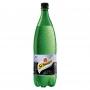 Сода Кинли 1,25 л