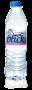 Блик трапезна вода 0,5 л