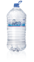 Блик трапезна вода 11 л