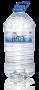 Блик трапезна вода 6 л