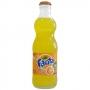 Фанта портокал каса 0.25 л
