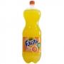 Фанта портокал 2 л