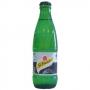 Сода Кинли каса 0.25 л