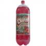 Дерби ягода