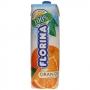 Флорина Портокал 100% 1л