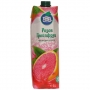 БББ Розов грейпфрут