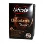 Ла Феста Шоколад Класик