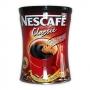 Нес Кафе Класик 0.250 кг