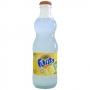 Фанта лимон каса 0.25 л