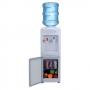 Диспенсър за минерална вода с компресор