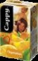 Капи Портокал тетрапак