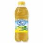 Сан Бенедито Лимон 0.5 л