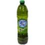 Сан Бенедито Зелен чай 1.5 л