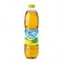 Сан Бенедито Лимон 1.5 л