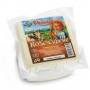 Козе сирене разфасовка вакуум 0.400 кг